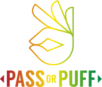 PASS OR PUFF!